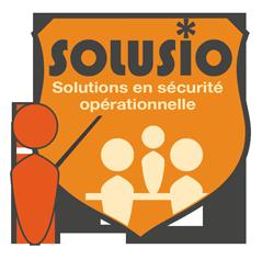 Solusio