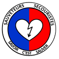 logo-secourtiste